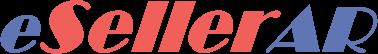 logo_esellerAR